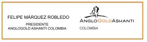 Anglogold-mineríabienhecha
